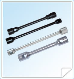 Truck Wrench