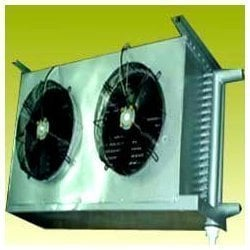 Cooling Coil for Cold Room and Ripening Chamber