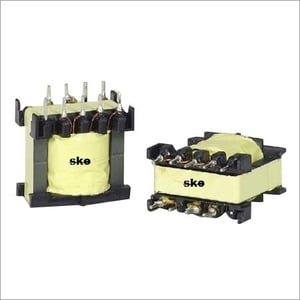 Power Supply RO Purifier SMPS Transformer
