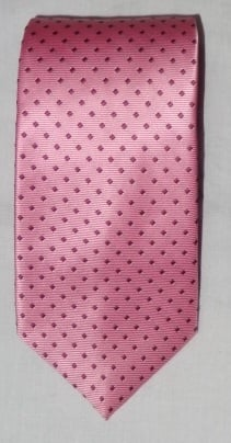 Attractive And Stylish Neckties For Mens