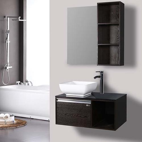 MDF Bathroom Cabinet