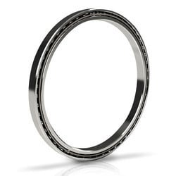 Superior Quality Thin Section Bearings