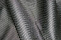 Natural Silk Fabric (Champ)