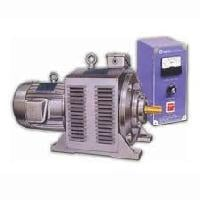 Durable Eddy Current Drives