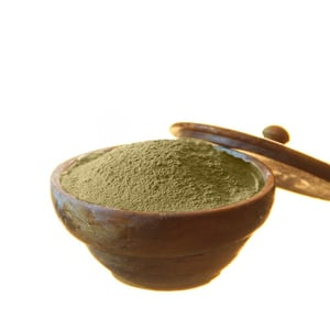 Natural Dry Tulsi Extract
