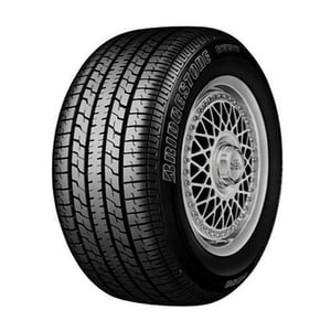 Ceat Milaze Tubeless Tyres