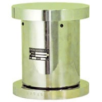 Unmatched Quality Compression Load Cells