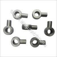 Cold Forged Products