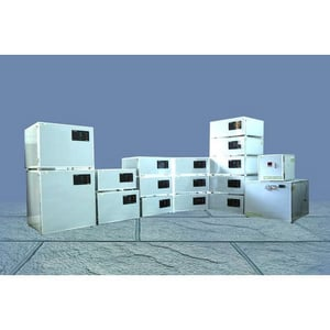 Poultry Chicken Incubator