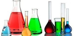 Industrial Sizing Chemical