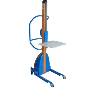 Electrical Lifter