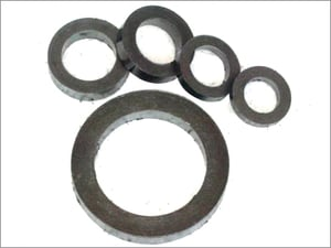 Gland Packing Ring