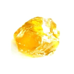 Low Price Fortified Rosin