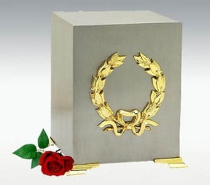 Top Notch Quality Wooden Urns