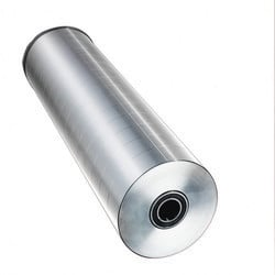 Print Cylinders For Rotary Label Presses