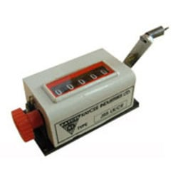 Low Price Stroke Counter