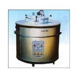 Durable Bright Annealing Furnace