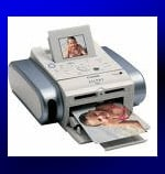 Branded New And Used Printer