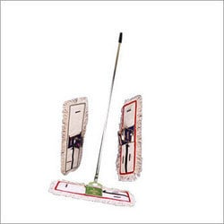 Stainless Steel Dust MOP