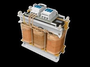 Top Quality Step Down Transformers