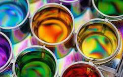 Quality Checked Electronics Chemicals