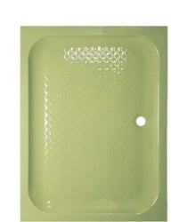 High Quality Shower Tray