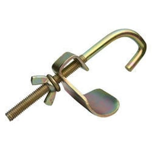 Scaffold Ladder Clamps