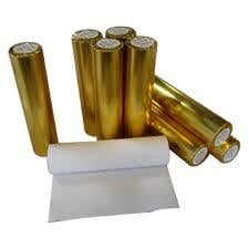 Fax Rolls For Industrial Use