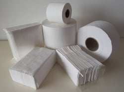 High Quality Tissue Paper