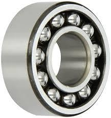 Stainless Steel Durable Ball Bearing