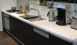 Acrylic Solid Surface Sheet