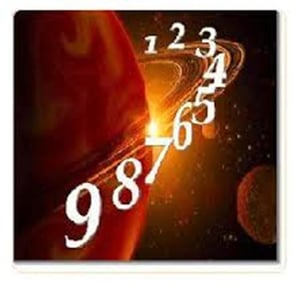 Numerology Expert Consultancy Service