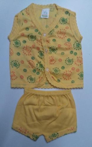 Infant Baby Kids Suit