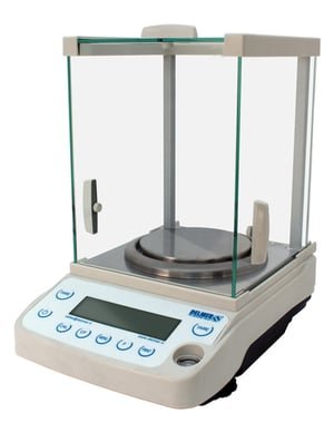 High Precision Weighing Scale (LD Series)