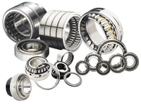 Best Affordable Automotive Bearings