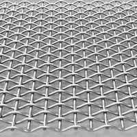 Extremely Durable Wire Mesh