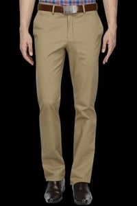 Branded And Fashionable Mens Trousers