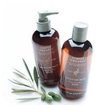 Highly Effective Hair Care Kits