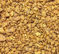 Quality Tested Dairy Cattle Feed