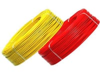 Innovation And Extremely Efficient Cable Wire
