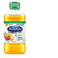 Pedialyte Advanced Care Tropical Fruit