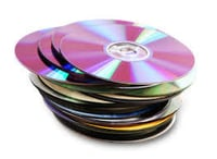 Great Quality Digital Dvd Player