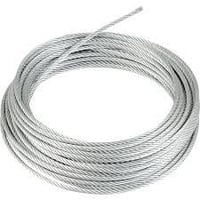 High Grade Wire Rope