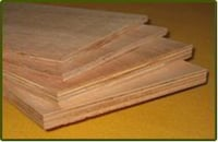 Low Price Wire Mesh Plywood