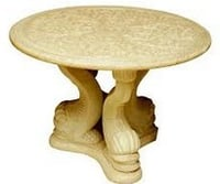 Low Price Marble Table