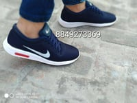 Branded Mens Casual Shoes