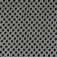 Polyester Warp Knitted Fabric For Home Textile