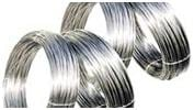 Durable Aluminum SS Wire