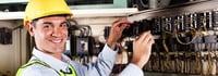 Electrical Installation And Maintenance Services