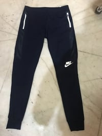 Fashionable Branded Track Pants